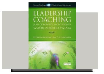 Etyka w coachingu. Model siedmiu wartości telicznych i autotelicznych…