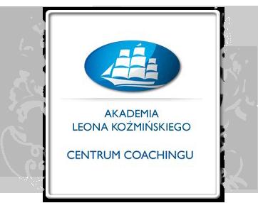 Akademia Leona Koźmińskiego Centrum Coachingu