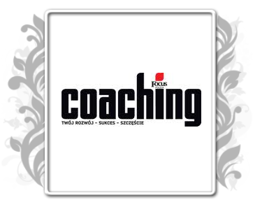 Czasopismo Coaching – Focus
